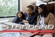 Итальянским железнодорожникам выдвинули обвинение в расизме