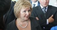 «Копеечный миллионер» из Сибири предложил руку и сердце Людмиле Путиной