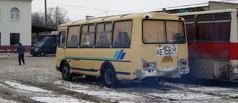 На 8 марта будет проблематично уехать из Тамбовской области