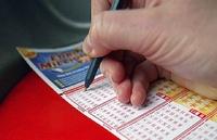 В Испании ищут победителя лотереи, который потерял свой билет