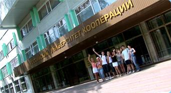 На Тамбовщине нашли неэффективный частный университет