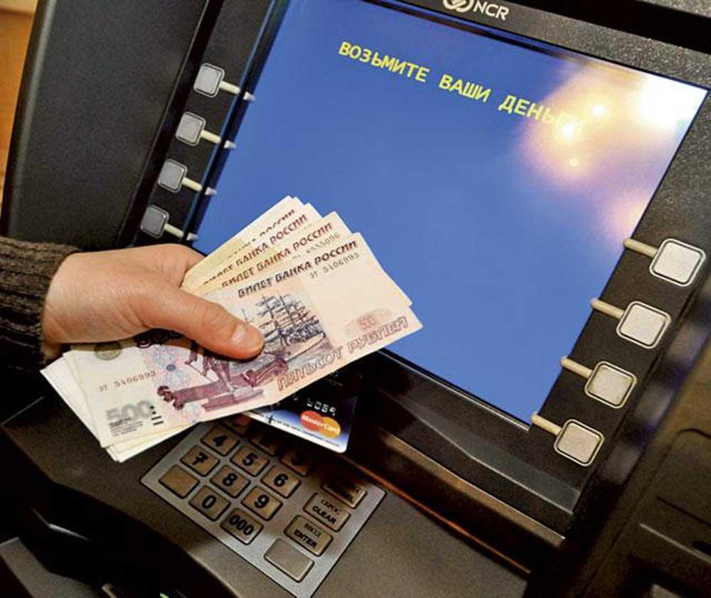 Тамбовчане отдают по кредитам почти половину своих доходов