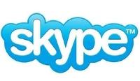 Российские спецслужбы научились прослушивать Skype «без палева»
