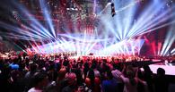 Будет ли в 2017 году Евровидение: организаторы конкурса столкнулись с проблемами