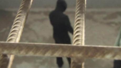 Уровень детской преступности на Тамбовщине падает