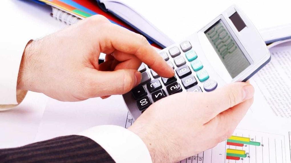 В России установили максимальный порог переплаты по кредитам и микрозаймам
