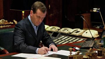 В России введены федеральные стандарты спортивной подготовки