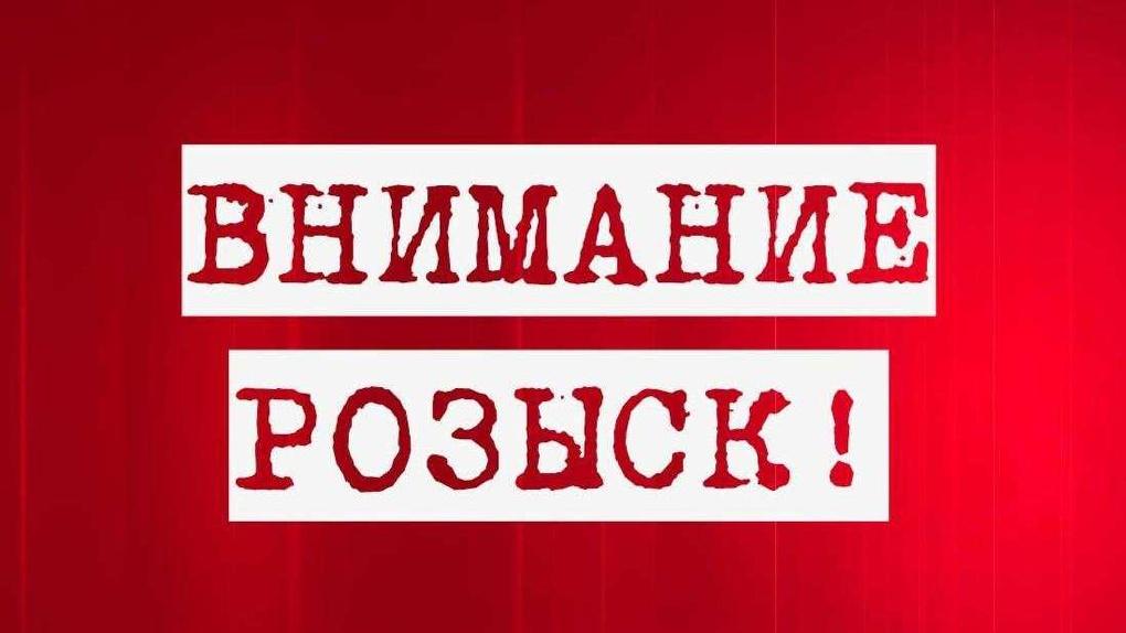 В Мичуринске пропала 18-летняя девушка