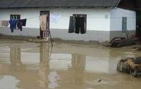 Новое наводнение на Кубани унесло жизни четырех человек