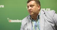 Алексей Кондратьев сохранил лидирующие позиции в медиарейтинге