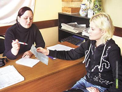 Тамбовчан не заставят менять полисы с истекшим сроком действия