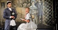В Тамбове обсудили развитие театров в России