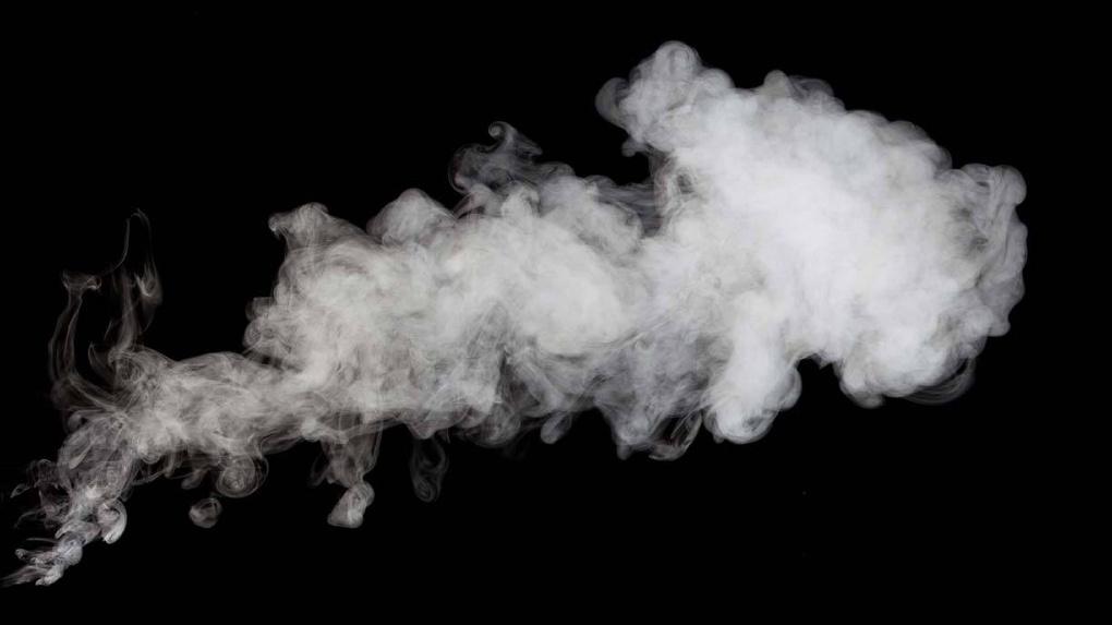Тамбовчане оказались заядлыми курильщиками по сравнению с жителями других регионов