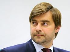 Единороссы хотят огородить журналистов от «заказухи»