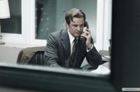 В США на аукционе продается актер Колин Фёрт и билет в кино