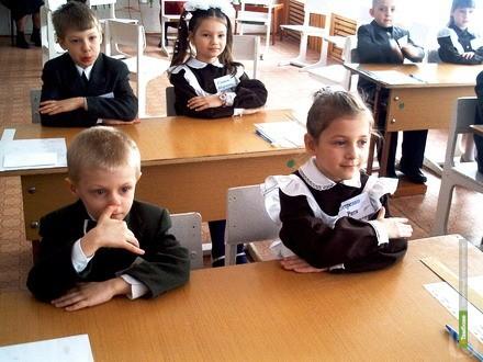 Тамбовских школьников подготовят к безбедной старости