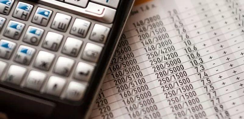 Под российские стандарты: в регионе планируют ввести налоги для имущества организаций