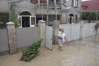 Крымским чиновникам предъявили первые обвинения по делу о наводнении