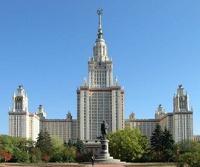 Российские вузы вновь не стали лучшими в мире