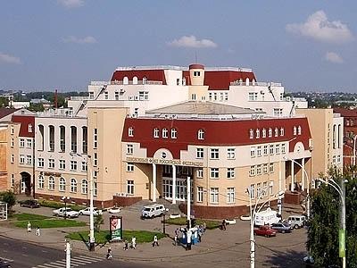 Тамбовский Пенсионный фонд готов к отмене трудовых книжек
