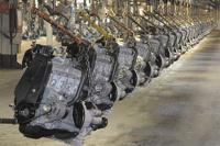 «АвтоВАЗ» готовит к производству новый двигатель