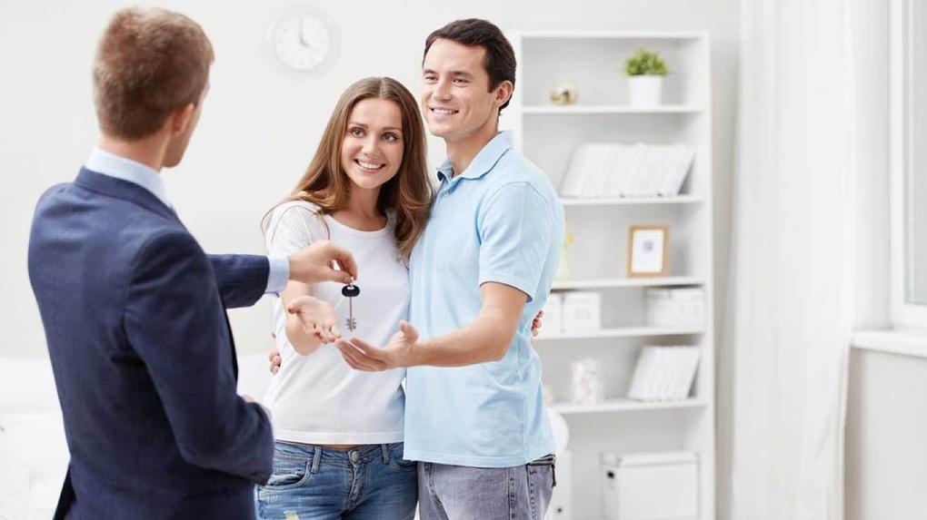 Эксперты просчитали, выгодно ли тамбовчанам брать жильё в ипотеку или лучше справиться своими силами?