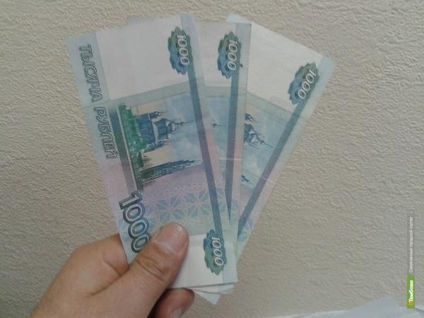 Тамбовчанин избил приятеля и отобрал старый долг