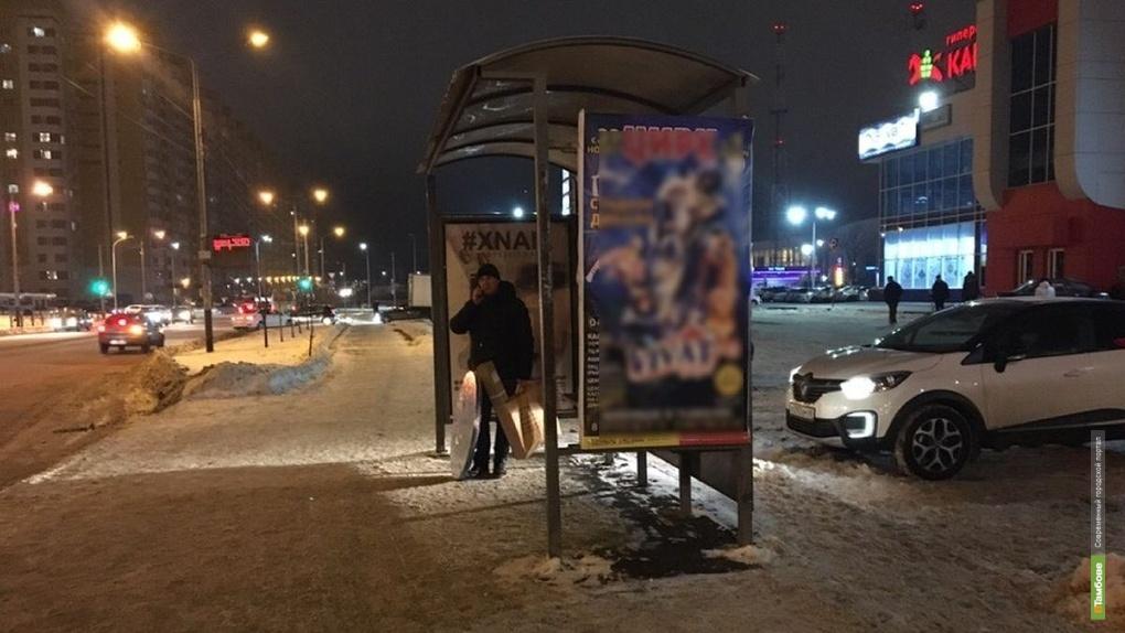 По жалобам тамбовчан: ТОП-5 самых худших маршрутов общественного транспорта в Тамбове