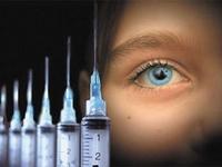 До октября у школьников есть время завязать с наркотиками