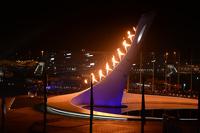 Финиш: в Сочи закрываются XXII Олимпийские игры