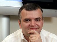 Гендиректор «Газпром-Медиа»: «Происходящее в эфире — это демократия»
