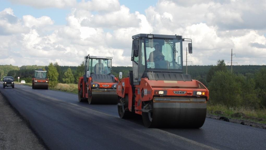 Тамбовская область вошла в тройку лидеров ЦФО по качеству и безопасности автомобильных дорог