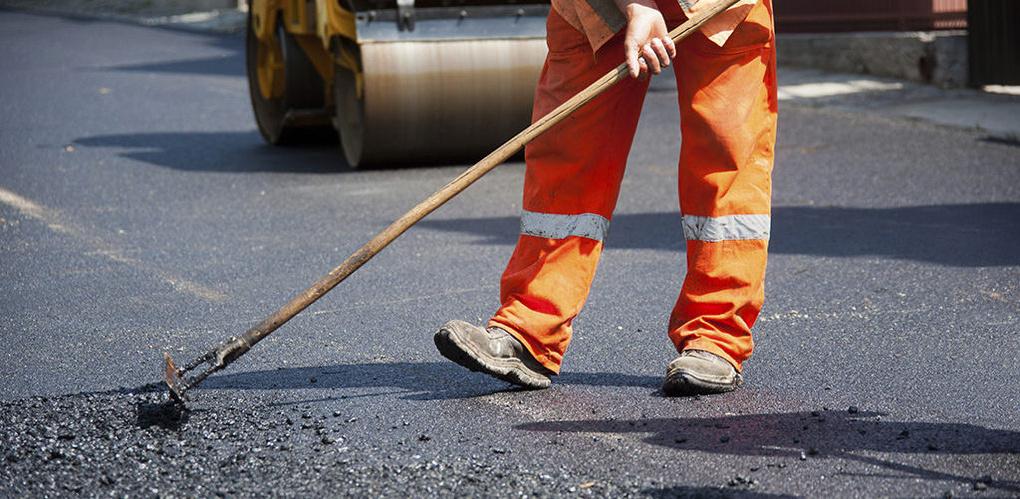 На ремонт тамбовских дорог в этом году потратят больше 4 миллиардов рублей