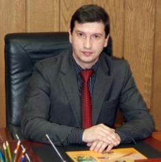 Глава регионального Минтруда приглашает киргизов на работу в Тамбов