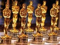 В Лос-Анджелесе объявлены имена претендентов на «Оскар»