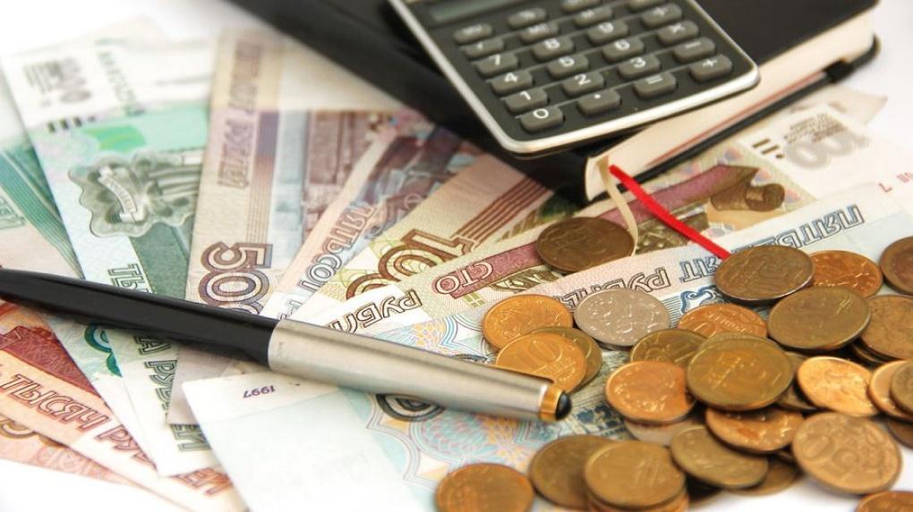 Тамбовский губернатор попросил увеличить объём софинансирования из федерального бюджета