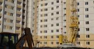 Достраивать «проблемный» дом на Киквидзе, 73в будет новый заcтройщик