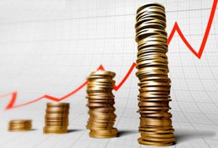 Минфин ожидает инфляцию на уровне 5,5-6% в следующем году