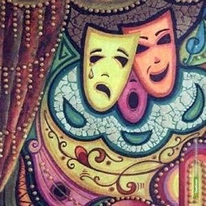 Выходные ВТамбове: новый театральный сезон и не только...