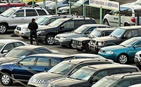 Программы по утилизации подержанных авто в России больше не будет