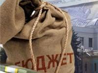 Тамбовчане за год съели 5 миллиардов казенных рублей