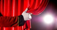 В Тамбове подводят итоги театрального сезона