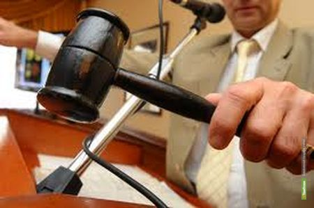 УФАС заставила тамбовских чиновников переиграть аукцион