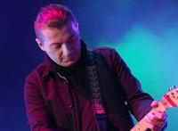 Вадим Самойлов обещает удивить зрителей «Старого нового рока»