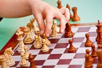 Тамбовчанка взяла «серебро» на мировом шахматном чемпионате