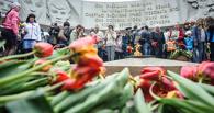 Памятник на Соборной площади включат в единый государственный реестр культурного наследия