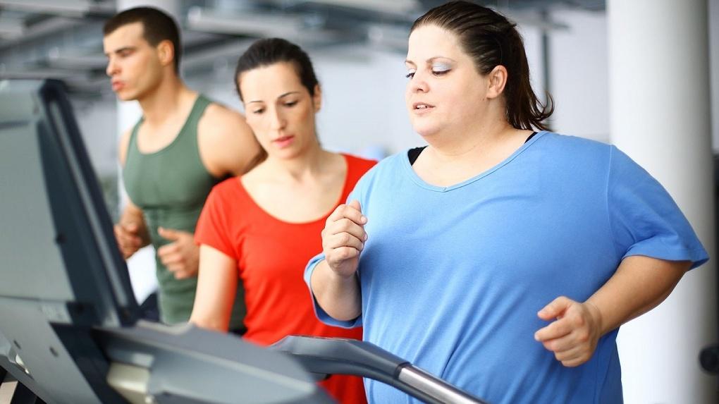 Ученые назвали 5 продуктов, которые помогут сбросить лишний вес
