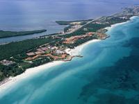 Куба открыла границу для собственных граждан