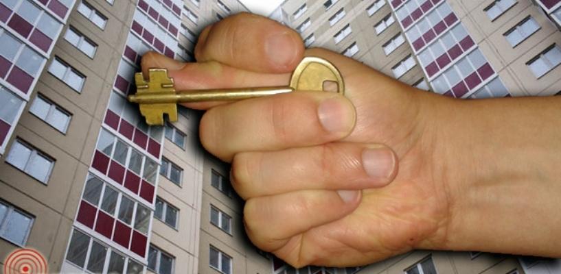 Мошенник сдал съёмную квартиру ещё восьми тамбовчанам
