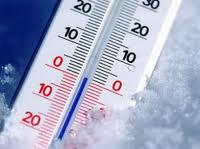 Ночь на 25 августа в Тамбове была самая холодная за 40 лет